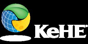 KeHe_White-Logo_600x600-2